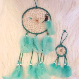 NEW 2 Holiday Stocking Stuffers Gifts Dreamcatcher